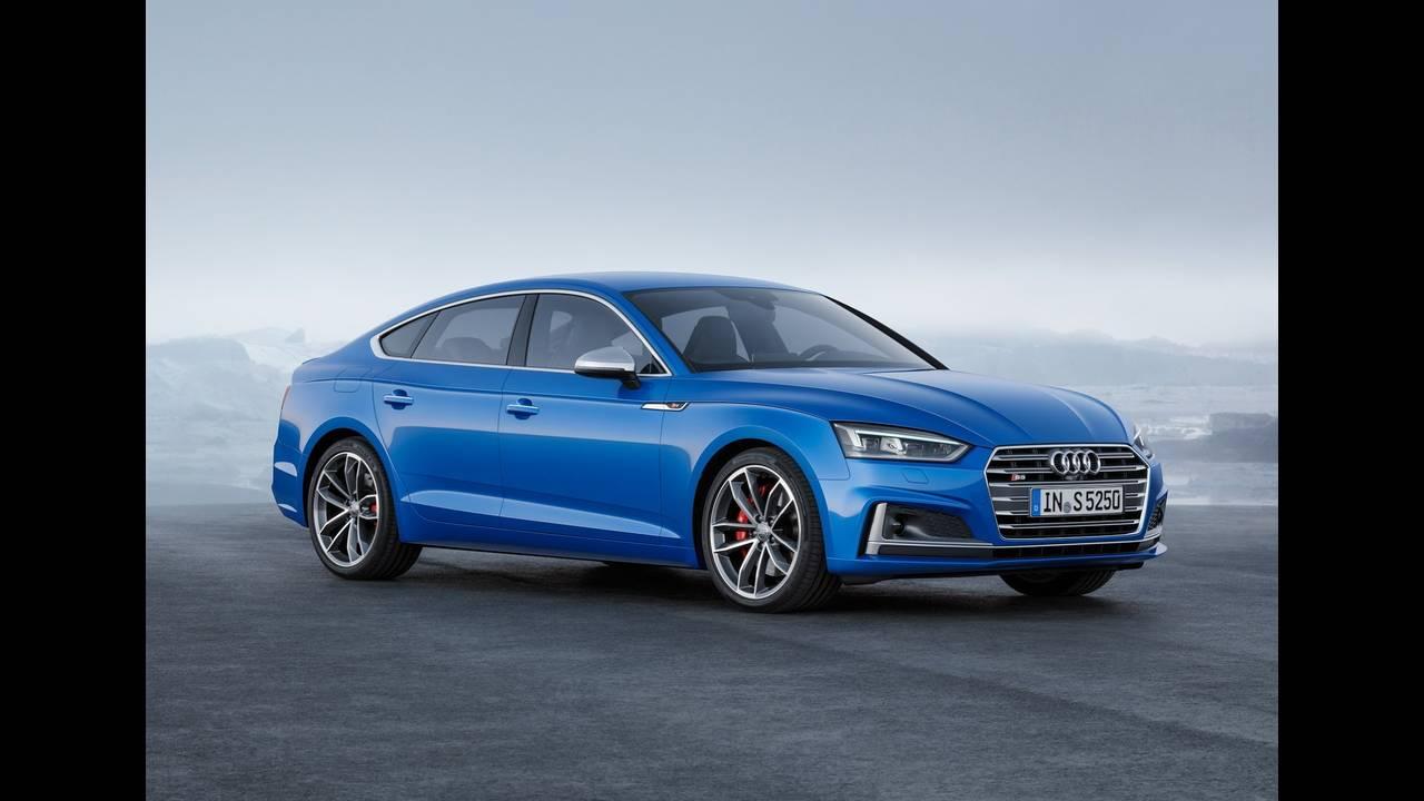 https://cdn.cnngreece.gr/media/news/2016/09/10/45883/photos/snapshot/2017-Audi-S5-Sportback-4.jpeg