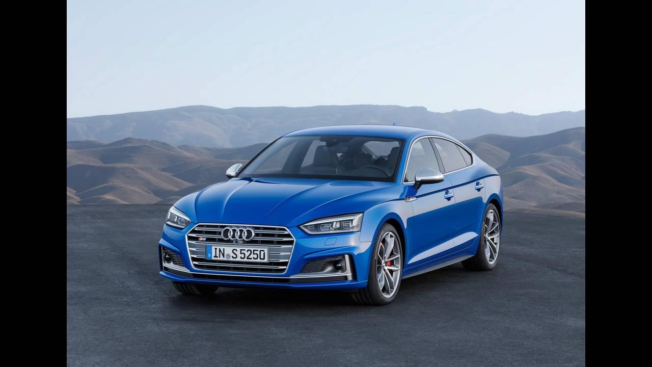 https://cdn.cnngreece.gr/media/news/2016/09/10/45883/photos/snapshot/2017-Audi-S5-Sportback-5.jpeg