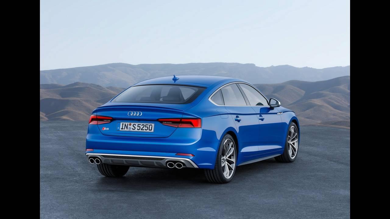 https://cdn.cnngreece.gr/media/news/2016/09/10/45883/photos/snapshot/2017-Audi-S5-Sportback-8.jpeg