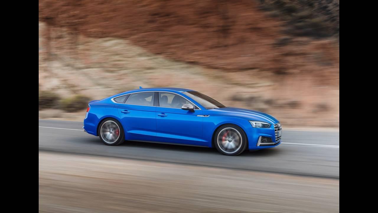 https://cdn.cnngreece.gr/media/news/2016/09/10/45883/photos/snapshot/2017-Audi-S5-Sportback-9.jpeg