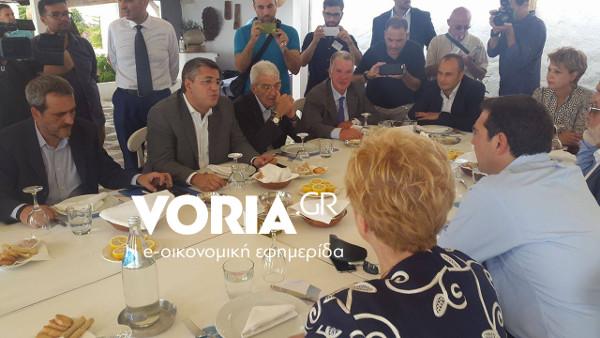 voria1