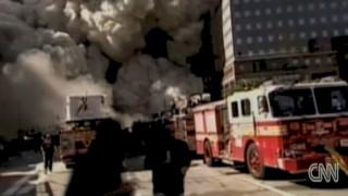 Το χρονικό του τρόμου της 11ης Σεπτεμβρίου