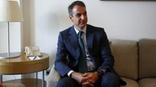 ΔΕΘ 2016: Ο Τσίπρας συνεχίζει τα ψέματα, λέει η ΝΔ