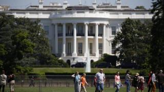 Προβληματισμός στην πρεσβεία των ΗΠΑ στην Άγκυρα