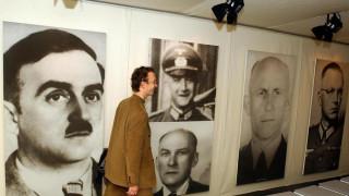 Γερμανικές αποζημιώσεις: «Το θέμα έχει κλείσει» απαντά το Βερολίνο στον Τσίπρα (aud)