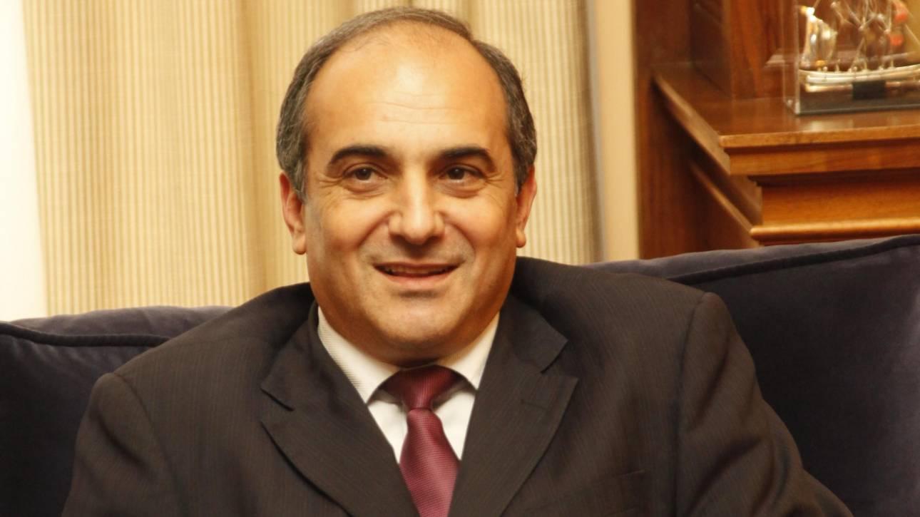 Έγκλημα: Ένοχος για ανθρωποκτονία εξ αμελείας ο γιος του προέδρου της κυπριακής Βουλής