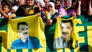 Τουρκία: Καλά στην υγεία του ο Οτσαλάν, ζητεί συνομιλίες με την Άγκυρα