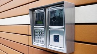 Στο 1 δισ. δολάρια η αγορά έξυπνων οικιακών συσκευών στην ΕΕ