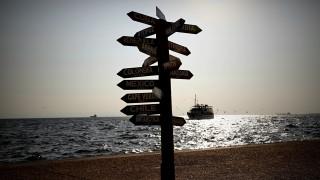 Θεσσαλονίκη: Με πεζοδρομήσεις θα γιορτάσει ο δήμος την Ευρωπαϊκή Εβδομάδα Κινητικότητας
