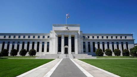 Η Fed αναστατώνει διαρκώς τις αγορές