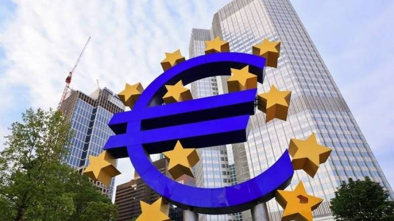 EΚΤ: Οδηγίες για τη διαχείριση των κόκκινων δανείων