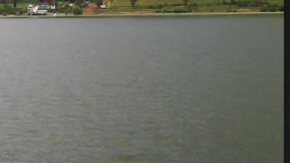 Βουλγαρία: Μετανάστες πνίγηκαν στο Δούναβη