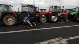 Από το 2017 η αύξηση των εισφορών υγείας σε αγρότες και νέους επαγγελματίες