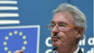 Αποβολή της Ουγγαρίας απο την Ε.Ε. ζητά ο ΥΠΕΞ του Λουξεμβούργου