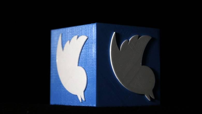 Επεκτείνεται το όριο χαρακτήρων στο Twitter