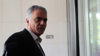 Διαπραγμάτευση: Κλείνουν τα προαπαιτούμενα του υπουργείου Ενέργειας για τη δόση