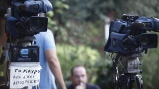 Τηλεοπτικές  άδειες: Συνεχίζεται ο «πόλεμος» ενόψει και της απόφασης του ΣτΕ