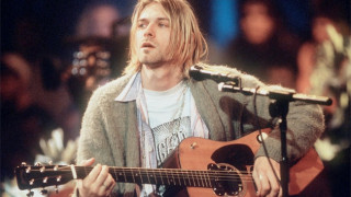 Οι Nirvana επιβεβαιώνουν: «O Kερτ Κομπέιν εξακολουθεί να είναι νεκρός»
