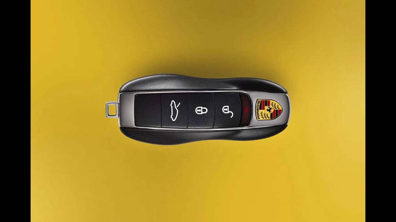 https://cdn.cnngreece.gr/media/news/2016/09/13/46238/photos/snapshot/Porsche-911-Key-Generation-991.jpg