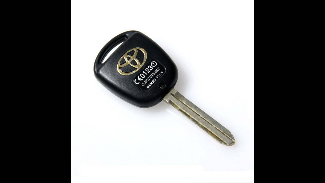 https://cdn.cnngreece.gr/media/news/2016/09/13/46238/photos/snapshot/TOYOTA-Car-Echo-Uncut-Blade-Remote-Key.jpg