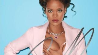 Η ακόλαστη Rihanna, μια Μαρία Αντουανέτα των καιρών μας