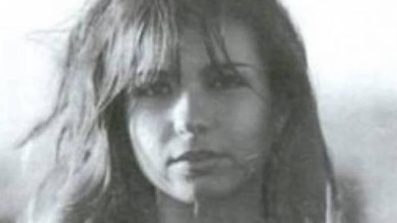 Συναγερμός για την εξαφάνιση 27χρονης φοιτήτριας από τη Νέα Σμύρνη