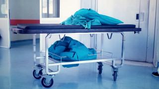 Στη «φάκα» γιατρός για... «πονηρές» επεμβάσεις
