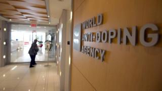 Χάκαραν την WADA, ντοπέ «μεγάλα ονόματα»