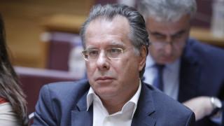 Γ. Κουμουτσάκος: η παραίτηση Βουδούρη ένδειξη κυβερνητικής ανεπάρκειας