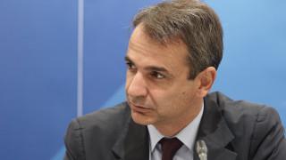 ΝΔ: «Ο κ. Δραγασάκης ανέδειξε άλλο ένα από τα ψέματα του κ. Τσίπρα»
