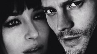 Το τρέιλερ του «Fifty Shades Darker» μόλις κυκλοφόρησε... χωρίς κανόνες (vid)