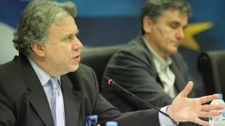 Τα εργασιακά «καίνε» την κυβέρνηση στις διαπραγματεύσεις με τους θεσμούς