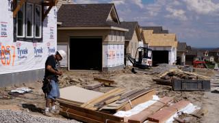 ΗΠΑ: Αύξηση του ετήσιου εισοδήματος για πρώτη φορά από την ύφεση του 2008