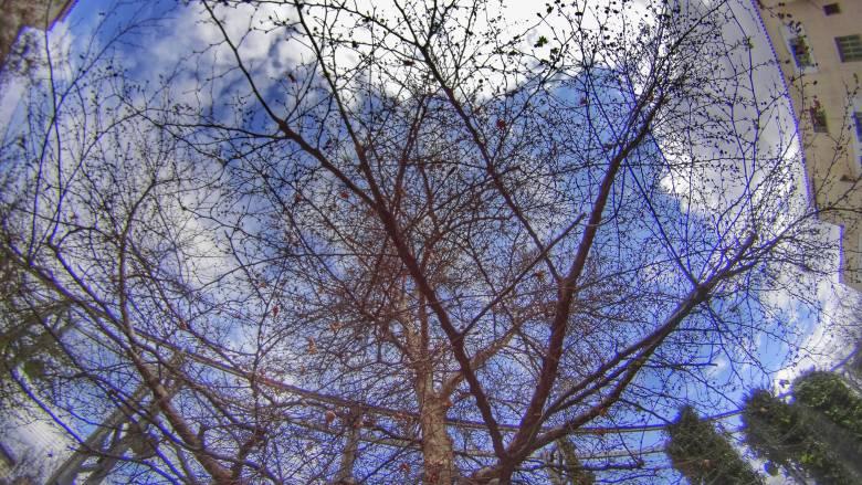 Καιρός: Φθινόπωρο για τα καλά