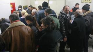 Υπουργείο Εσωτερικών: Πρόσβαση στα δημόσια έγγραφα με ένα κλικ