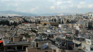 ΕΝΦΙΑ 2016: «Φουσκωμένα ραβασάκια» σε Ψυχικό, Θεσσαλονίκη κι Εξάρχεια
