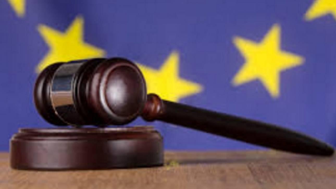 Ευρωπαϊκό δικαστήριο: Παράνομες οι διαδοχικές συμβάσεις ορισμένου χρόνου για κάλυψη μόνιμων αναγκών