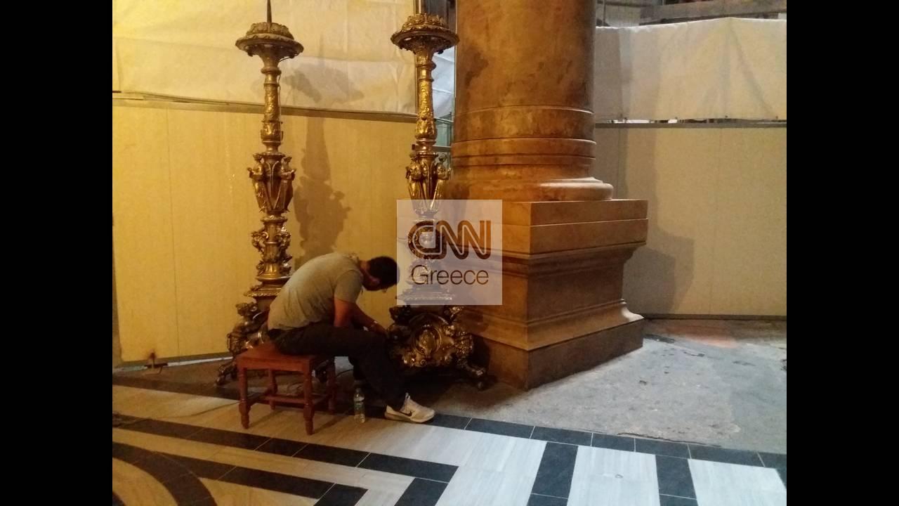 https://cdn.cnngreece.gr/media/news/2016/09/14/46394/photos/snapshot/20160908_101346.jpg