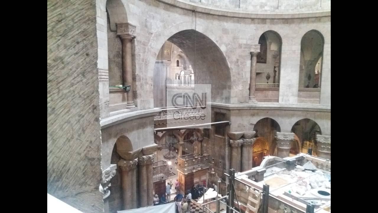 https://cdn.cnngreece.gr/media/news/2016/09/14/46394/photos/snapshot/20160908_111145.jpg