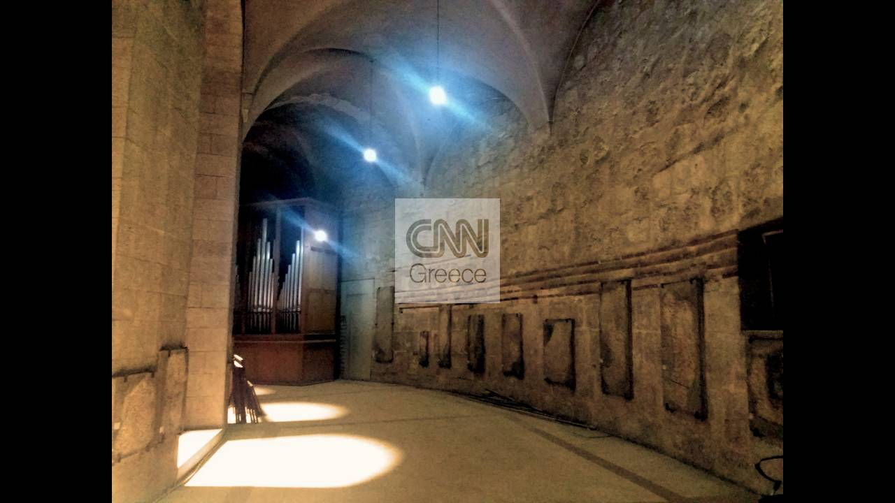 https://cdn.cnngreece.gr/media/news/2016/09/14/46394/photos/snapshot/edt11.jpg