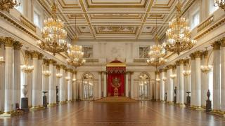 Τα δέκα καλύτερα μουσεία στον κόσμο
