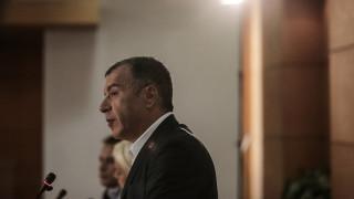 ΔΕΘ 2016: «Δεν αρκεί να αγανακτούμε με τον κ. Τσίπρα», λέει ο Στ. Θεοδωράκης