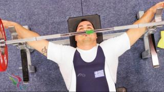 Παραολυμπιακοί 2016: 4η θέση Δήμου και Ταϊγανίδης, τι έκαναν οι Έλληνες αθλητές την Τετάρτη (14/9)