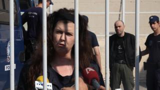 Ερευνούν συμμετοχή της Ρούπα σε ληστεία τράπεζας στη Μαλεσίνα