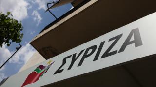 Ο ΣΥΡΙΖΑ κατηγορεί τη ΝΔ για σιωπή στο θέμα του Ωραιοκάστρου