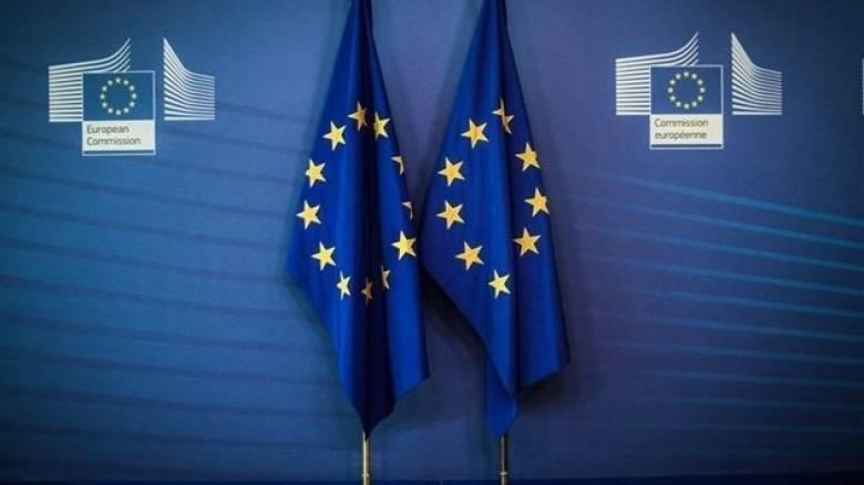 ΕΕ: Προτείνει νέους κανόνες για πνευματικά δικαιώματα και τηλεπικοινωνίες