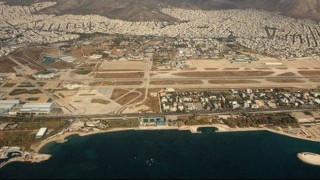 Αποσύρεται η επίμαχη διάταξη του υπουργείου Πολιτισμού για την επένδυση στο Ελληνικό