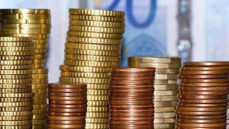 Διαπραγμάτευση: Aναζητούνται 720 εκατ. για το κοινωνικό εισόδημα αλληλεγγύης