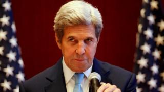 Ξεκάθαρη διαφωνία Πενταγώνου στη συμφωνία ΗΠΑ-Ρωσίας για τη Συρία