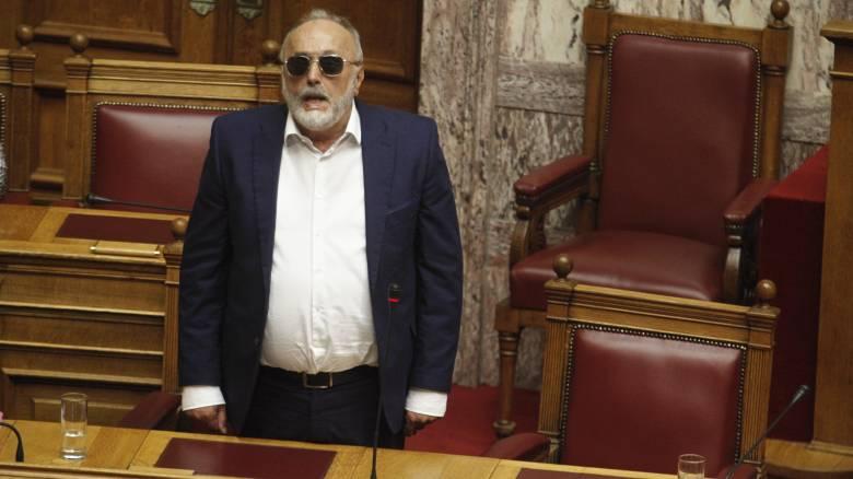 Π. Κουρουμπλής: «Άτυχη στιγμή» η δήλωση του δημάρχου Ωραιοκάστρου